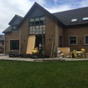 Home Refurbishments