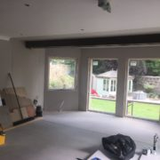 Home Refurbishments